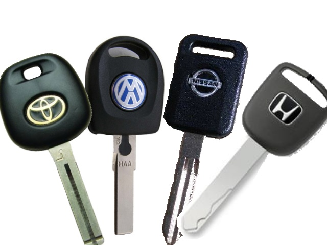 Image result for car key replacement
